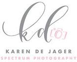 karen-de-jager-logo1